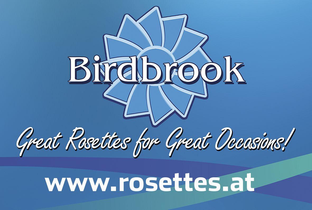 Birdbrook Logo