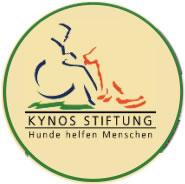 Kynos Stiftung Logo